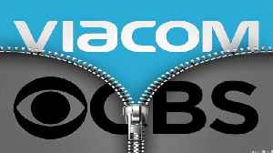 Jim Cramer on the Viacom-CBS Merger: Enough Is Enough [Video]