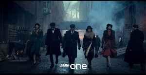 Peaky Blinders Series 5 Trailer - BBC [Video]