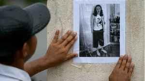 Body Of Missing Irish Teen Found In Jungle Near Malaysian Resort [Video]