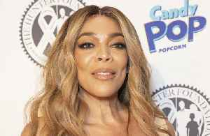 Wendy Williams claims ex led double life [Video]