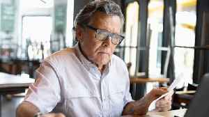 Age-Related Cognitive Decline May Push Workers Into Early Retirement [Video]