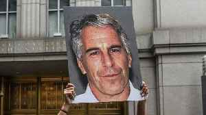Medical Details About Jeffrey Epstein's Death Posted On 4Chan Before It Became Public