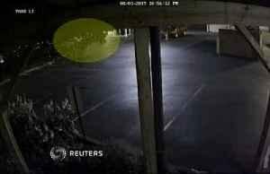Police release CCTV timeline of Dayton shooting [Video]