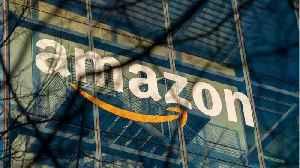 Amazon Offering 2017 Apple iPad Pro Cellular Starting At $579 [Video]