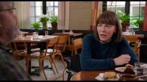 Where'd You Go Bernadette Movie Clip - Create Something [Video]