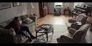 AUGGIE movie [Video]