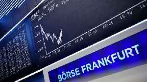 Potential End Of Germany's 'Golden Decade' Fuels Global Economic Fears [Video]