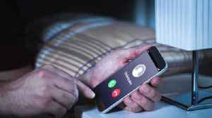 Apple to release iPhone update that blocks robocalls [Video]