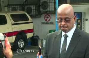 Malaysia begins post-mortem on Irish teen: lawyer [Video]