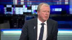 'Early success can turn Pogba's head' [Video]