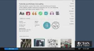 Verizon Selling Tumblr To Owner Of WordPress At Discount Price [Video]