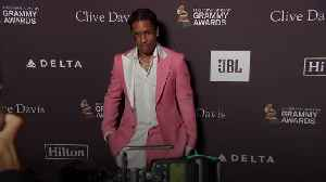 A$AP Rocky found guilty of assault [Video]