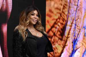 Wendy Williams Knew About Ex-Husband Kevin Hunter's Infidelity [Video]