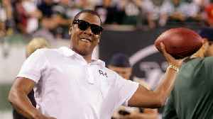 Need 2 Know: NFL Hires Jay-Z, Flying Private [Video]