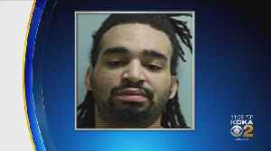 Man Accused Of Killing Infant To Be Extradited [Video]
