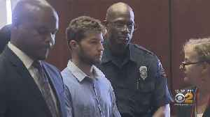 Accused In Maplewood Killing Of Comedy Club Owner, Au Pair Pleads Not Guilty [Video]
