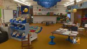 Back To School: Full-Day Kindergarten One Of The Biggest Changes In Colorado School Districts [Video]