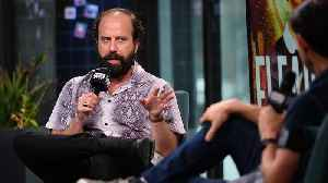 "Brett Gelman Dissects His ""Stranger Things"" Character [Video]"