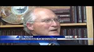 Waller Tupelo [Video]