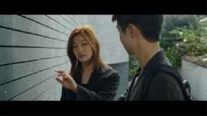 Bong Joon-ho's 'Parasite' First Trailer [Video]