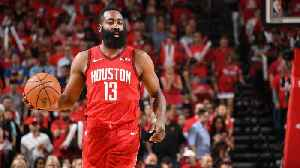 Kyrie Irving, James Harden Have the Most to Prove This NBA Season [Video]