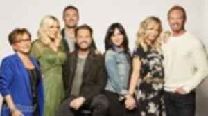 Here's How Much the 'BH90210' Cast Is Getting Paid | THR News [Video]