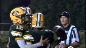 Palm Beach Co. School District and referees agree to deal [Video]
