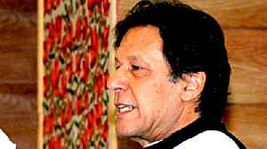 Imran Khan on Kashmir: Modi's ideology compared to Nazis