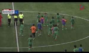 📺 LIVE: SSSC Football National 'C' Div Boys League 3 Final - 15 August 2019 🏆⚽ [Video]