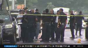 9th NYPD Officer Dies By Suicide, Body Found In Queens [Video]