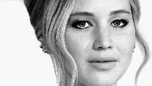 Celebrity Birthday: Jennifer Lawrence [Video]