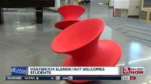 Westbrook elementary [Video]
