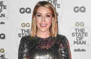 Katherine Ryan compares Who Do You Think You Are? episode to Game of Thrones [Video]