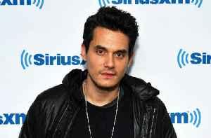 John Mayer granted restraining order [Video]
