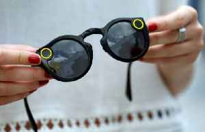 Snap reveals Spectacles 3 [Video]