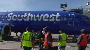 Southwest Flights To Hawaii Available Beginning January 2020 [Video]