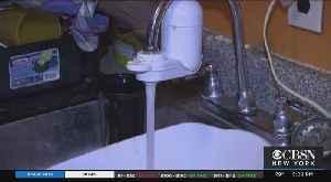 Newark Water Emergency Now In Court [Video]