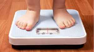 New Weight Loss App For Kids Gets Criticized By Social Media [Video]