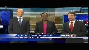 WCBI News at Six - Wednesday, August 14th, 2019 [Video]