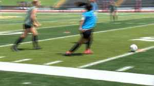 MSSU Womens Soccer Preview [Video]