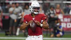 Is Kyler Murray Ready to Lead the Cardinals? [Video]