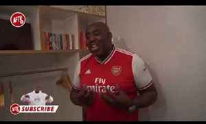 Arsenal vs Burnley Preview | Lets Welcome Our New Players! [Video]