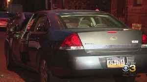 2 Men Arrested After Police Chase In North Philadelphia [Video]
