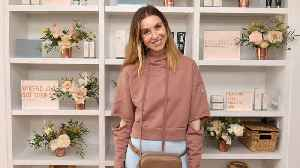 Whitney Port turned down date night with Leonardo DiCaprio [Video]