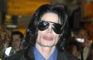 News video: Michael Jackson documentary defends singer against sexual abuse allegations