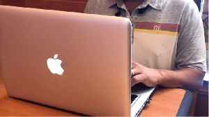How To Fix MacBook Issues [Video]