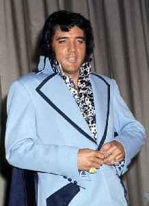News video: This Day in History: Elvis Presley Dies