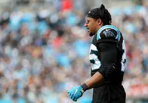 News video: Eric Reid Criticizes Jay-Z's New Partnership With the NFL