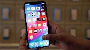 Apple's iPhone 11 Release Date May Have Been Leaked [Video]