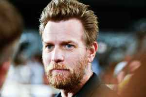 News video: Ewan McGregor in Talks to Return as Obi-Wan on Disney+